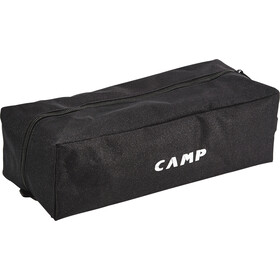 Camp Crampon Custodia, black